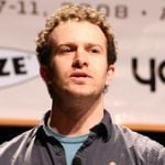 Conférence TED de Jason Fried sur l'improductivité du travail au bureau