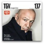 tgv-magagazine-137