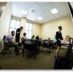 Espace de coworking Beaufort