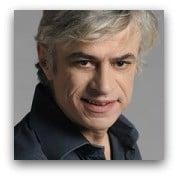 Philippe Bertrand