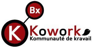 Logo Kowork