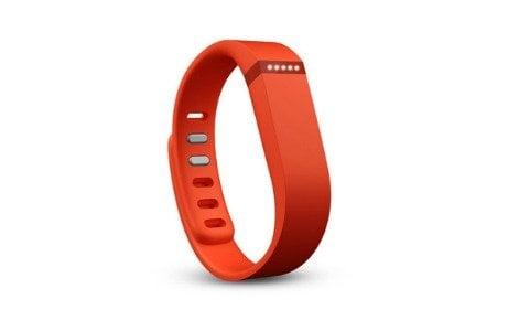 braceletFlex