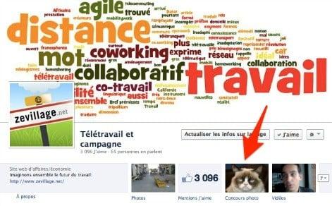 zevillage-facebook