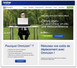 Omnijoin-webconference