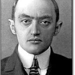 Joseph Schumpeter (1883-1950) - Théoricien de la destruction créatice