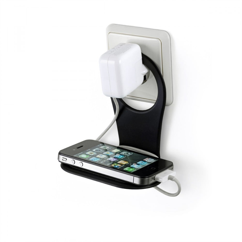 support-telephone-portable-pliable