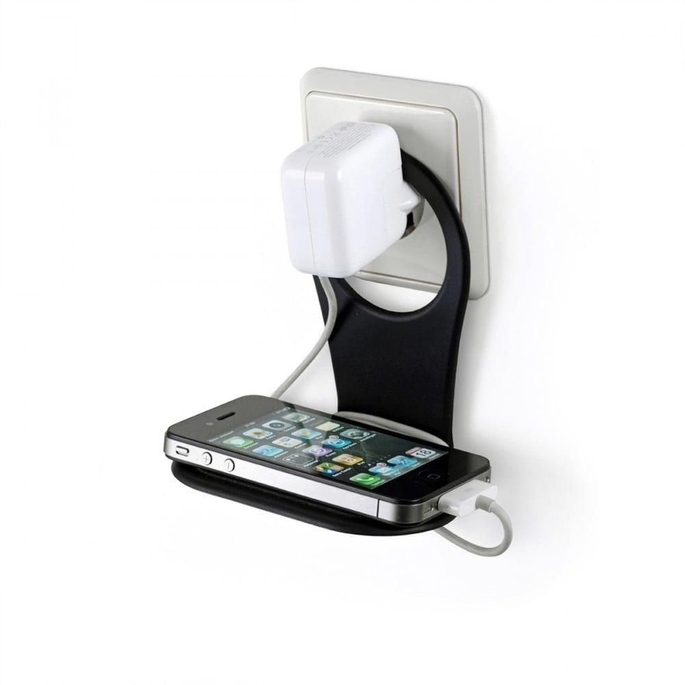 Le gadget du vendredi le support pliable pour t l phone for Support telephone portable
