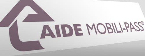 Aide-Mobilipass