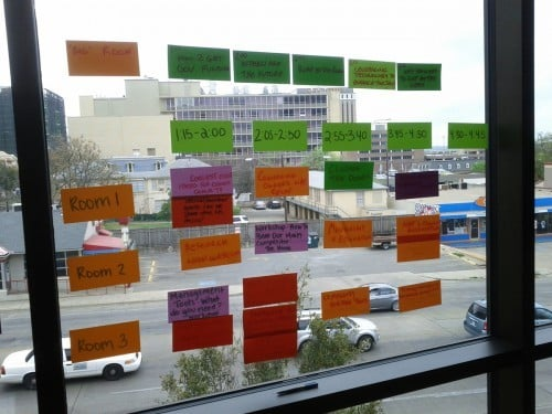 large_unconference-post-its-gcuc-austin-usa-photo-_ramonsuarez-2012-03-08_11.59.07
