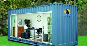 Royal_Wolf_Container_Office