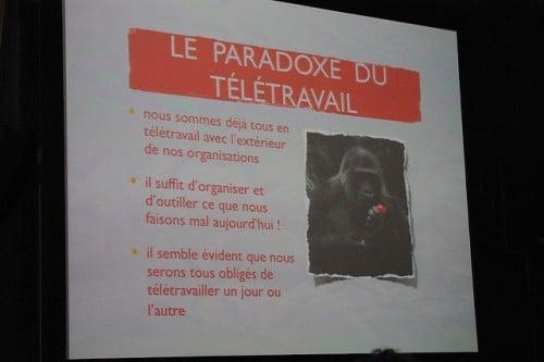 paradoxe-teletravail
