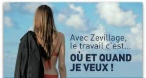 zevillage-vacances-500