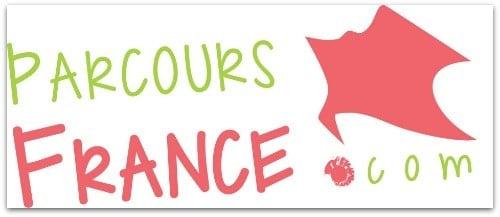 Parcours France, le salon « mode d'emploi » pour réaliser vos projets en Régions  @ Espace Champeret,   | Paris | Île-de-France | France