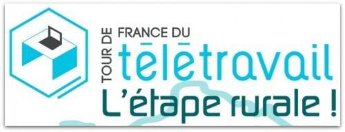Tour de France du télétravail à Mende @ Polen | Mende | Languedoc-Roussillon | France