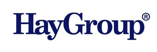 haygroup-logo-500