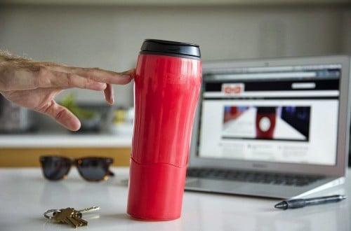 mighty-mug-500