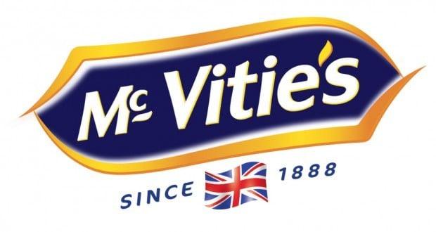 1740-mc-vities