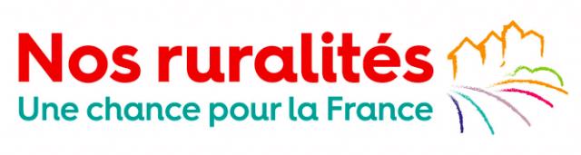 Nos ruralités une chance pour la France