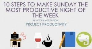 dimanche-planifier-semaine-500
