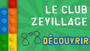 club zevillage