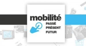 La mobilité selon Valtech