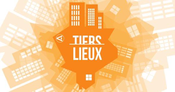 """Atelier """"Tiers-Lieux"""""""