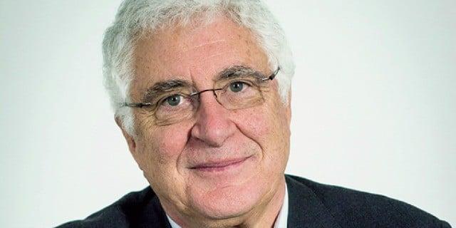 Michel Hervé