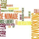 Vocabulaire du monde du travail-Zevillage