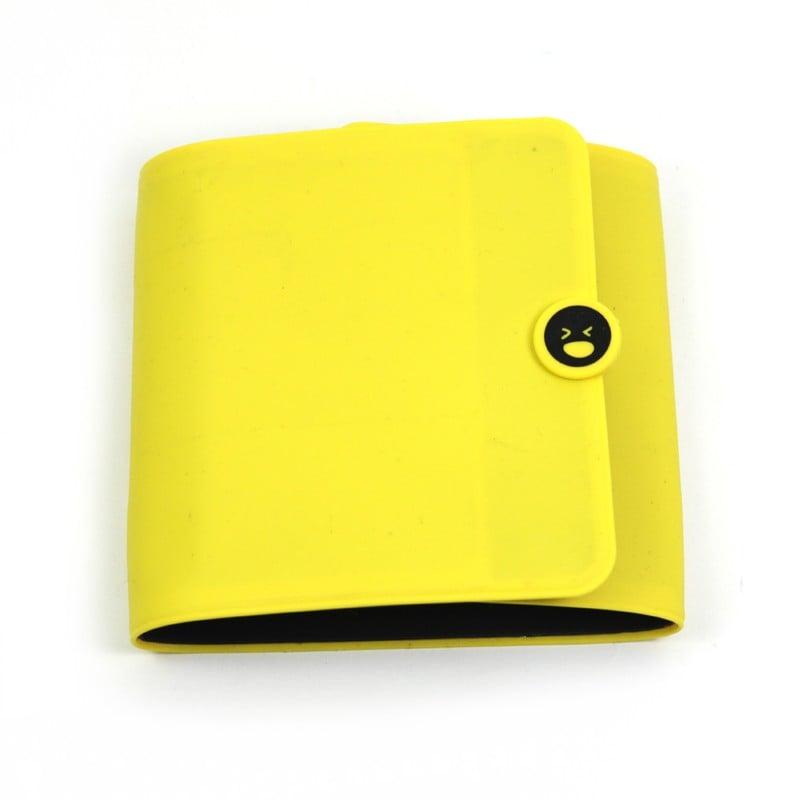 back-thinest-foldable-iphone-6-plus-6-ipad-surface-bluetooth-keyboard-case-PKB01_3_original