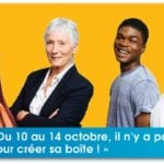 Campagne-adie-pas-age-pour-creer-sa-boite