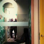 Illustration chez Nexdoor, espace de coworking de Bouygues Immobilier