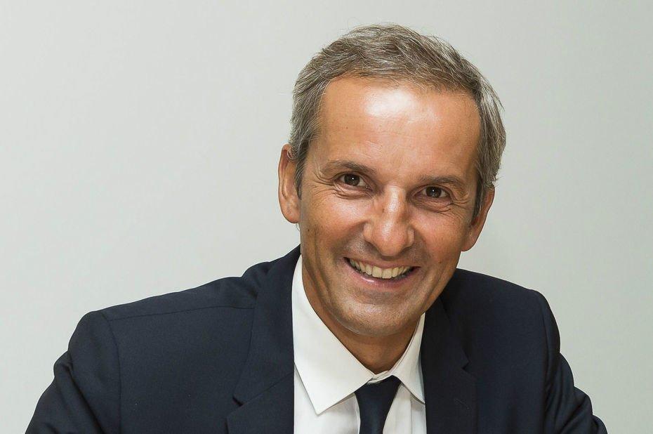 Pascal Demurger- DG MAIF : management par la confiance