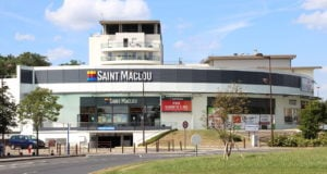 Saint-Maclou - Les Ulis