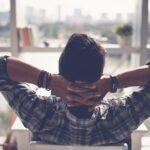 pause productivité