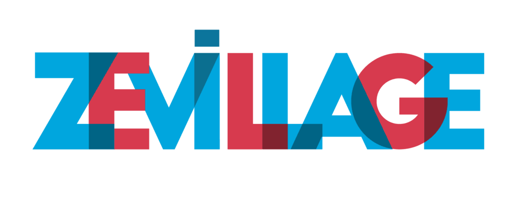 Zevillage, le media du Future of Work