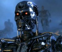 Terminator 2 intelligence artificielle