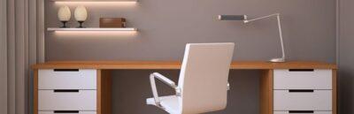 ergonomie poste de travail