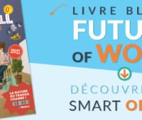 CoWork.io livre blanc Future Of Work