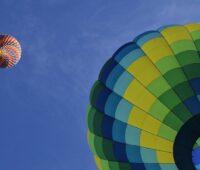 montgolfiere annonay rhone vidalon