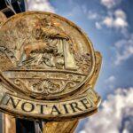 Notariat, télétravail et droit à la déconnexion