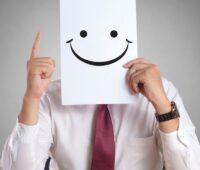 Bonheur au travail
