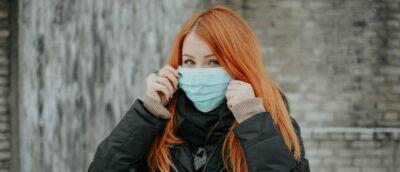 Protection contre le coronavirus