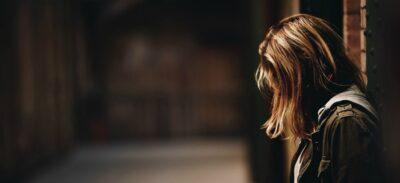 Dépression, burn-out et risques psychosociaux