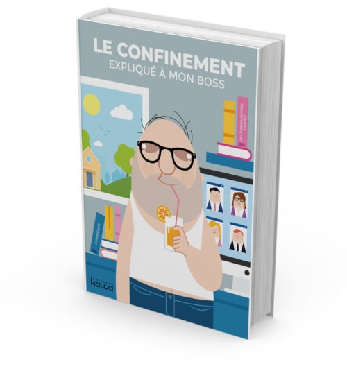 couverture-ConfinementAMB