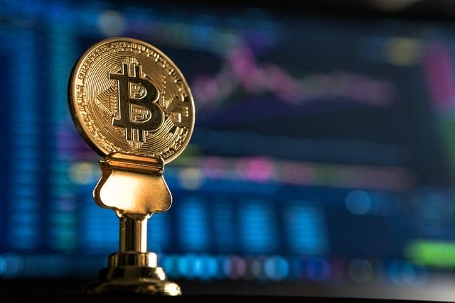 Bitcoin monnaie peer-to-peer