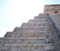 Les 7 étages de la pyramide du télétravail