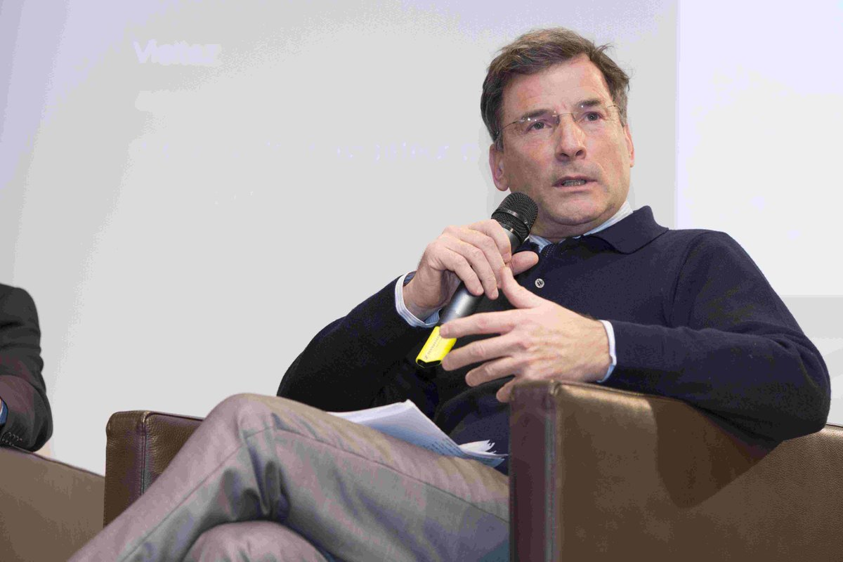 Jean-Emmanuel Ray : Ne tuons pas l'élan du télétravail