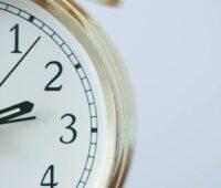 Temps partagé