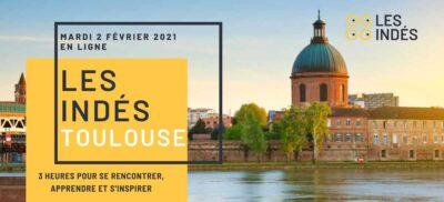 Les Indés Toulouse