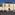 La SNCF lance un projet de tiers-lieux dans 34 gares d'Aquitaine